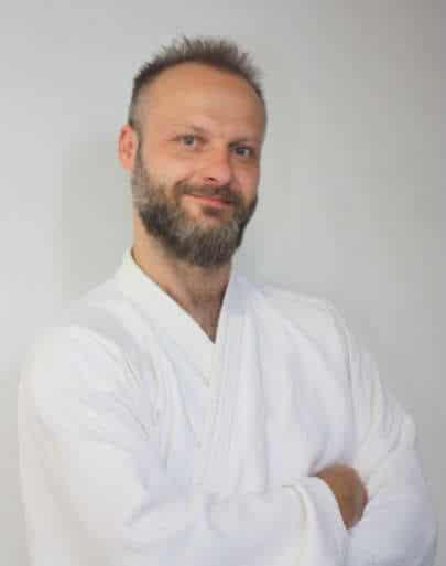 Piotr Garczarek