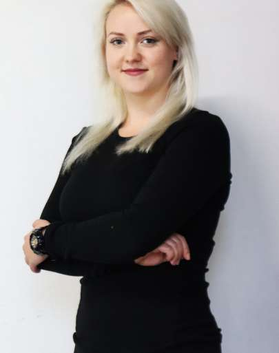 Martyna Szewczyk